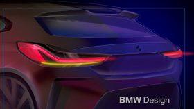 BMW Serie 1 2019 114