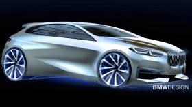 BMW Serie 1 2019 115