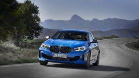 BMW Serie 1 2019 12