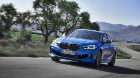 BMW Serie 1 2019 13