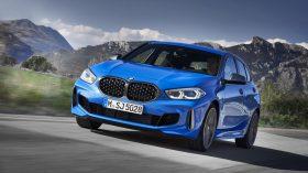 BMW Serie 1 2019 14
