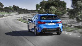 BMW Serie 1 2019 15