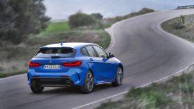 BMW Serie 1 2019 16