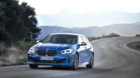 BMW Serie 1 2019 17
