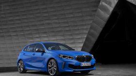 BMW Serie 1 2019 18