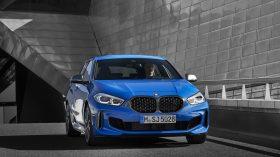 BMW Serie 1 2019 19