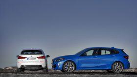 BMW Serie 1 2019 2