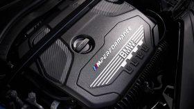 BMW Serie 1 2019 20