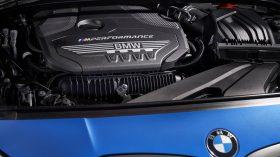 BMW Serie 1 2019 21