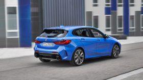 BMW Serie 1 2019 22