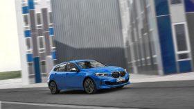 BMW Serie 1 2019 23