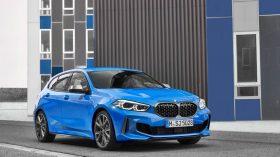 BMW Serie 1 2019 24