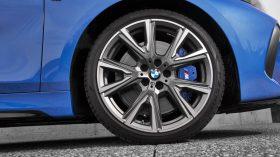 BMW Serie 1 2019 25