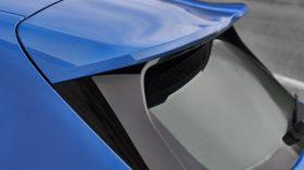 BMW Serie 1 2019 26