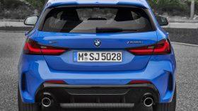 BMW Serie 1 2019 27
