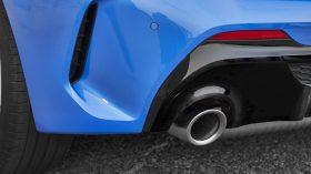 BMW Serie 1 2019 28