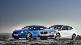 BMW Serie 1 2019 3