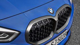 BMW Serie 1 2019 30