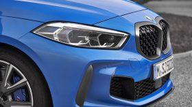 BMW Serie 1 2019 31