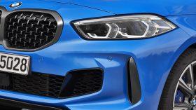 BMW Serie 1 2019 32