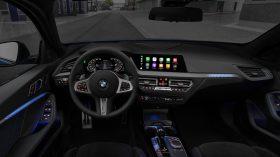 BMW Serie 1 2019 35