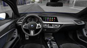 BMW Serie 1 2019 36