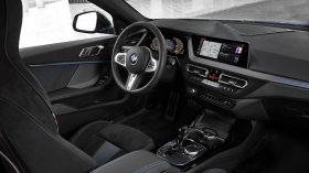 BMW Serie 1 2019 37