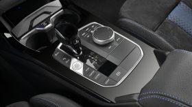 BMW Serie 1 2019 38