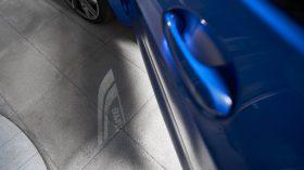 BMW Serie 1 2019 39