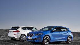 BMW Serie 1 2019 4
