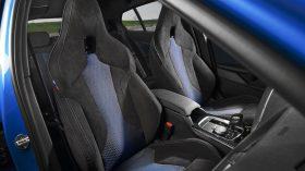 BMW Serie 1 2019 40