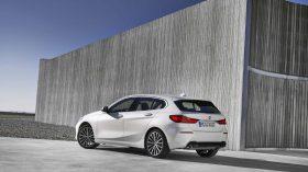 BMW Serie 1 2019 41