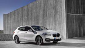 BMW Serie 1 2019 42