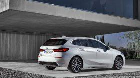 BMW Serie 1 2019 43
