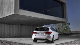 BMW Serie 1 2019 44
