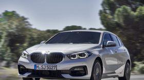 BMW Serie 1 2019 45