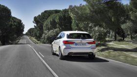 BMW Serie 1 2019 46