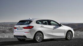 BMW Serie 1 2019 47