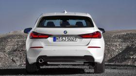 BMW Serie 1 2019 48