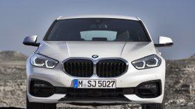 BMW Serie 1 2019 49