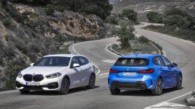 BMW Serie 1 2019 5