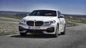 BMW Serie 1 2019 50