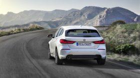 BMW Serie 1 2019 51