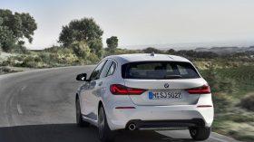 BMW Serie 1 2019 52