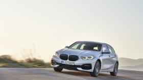 BMW Serie 1 2019 55