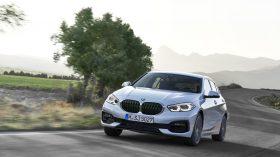 BMW Serie 1 2019 56