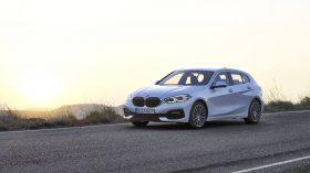 BMW Serie 1 2019 58