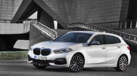 BMW Serie 1 2019 59