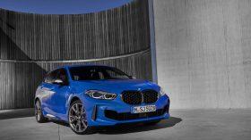 BMW Serie 1 2019 6
