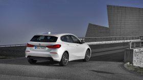 BMW Serie 1 2019 60